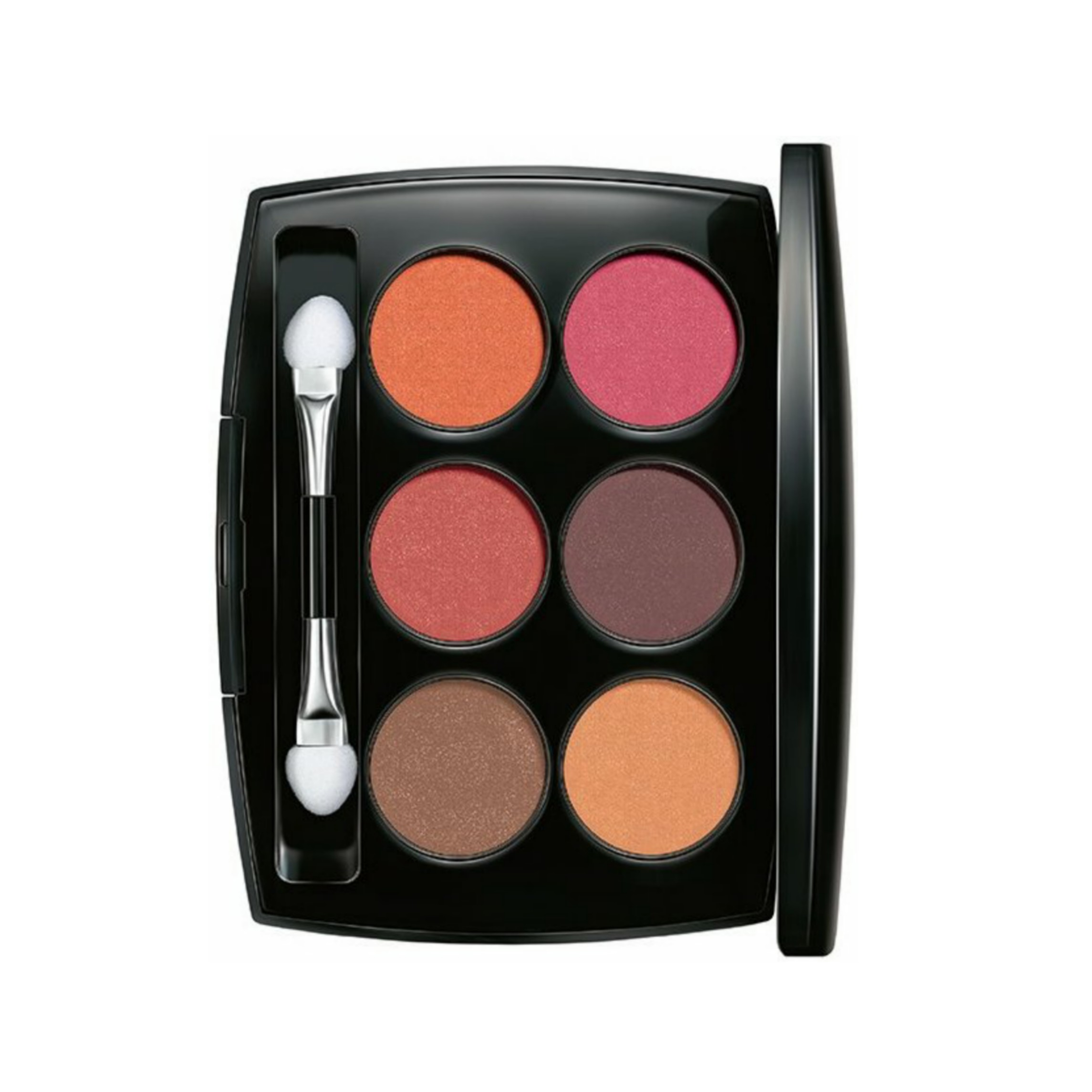 best and cheap eyeshadow palette in india lakme