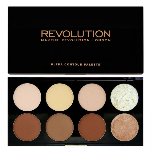 Best highlight and contour product in India