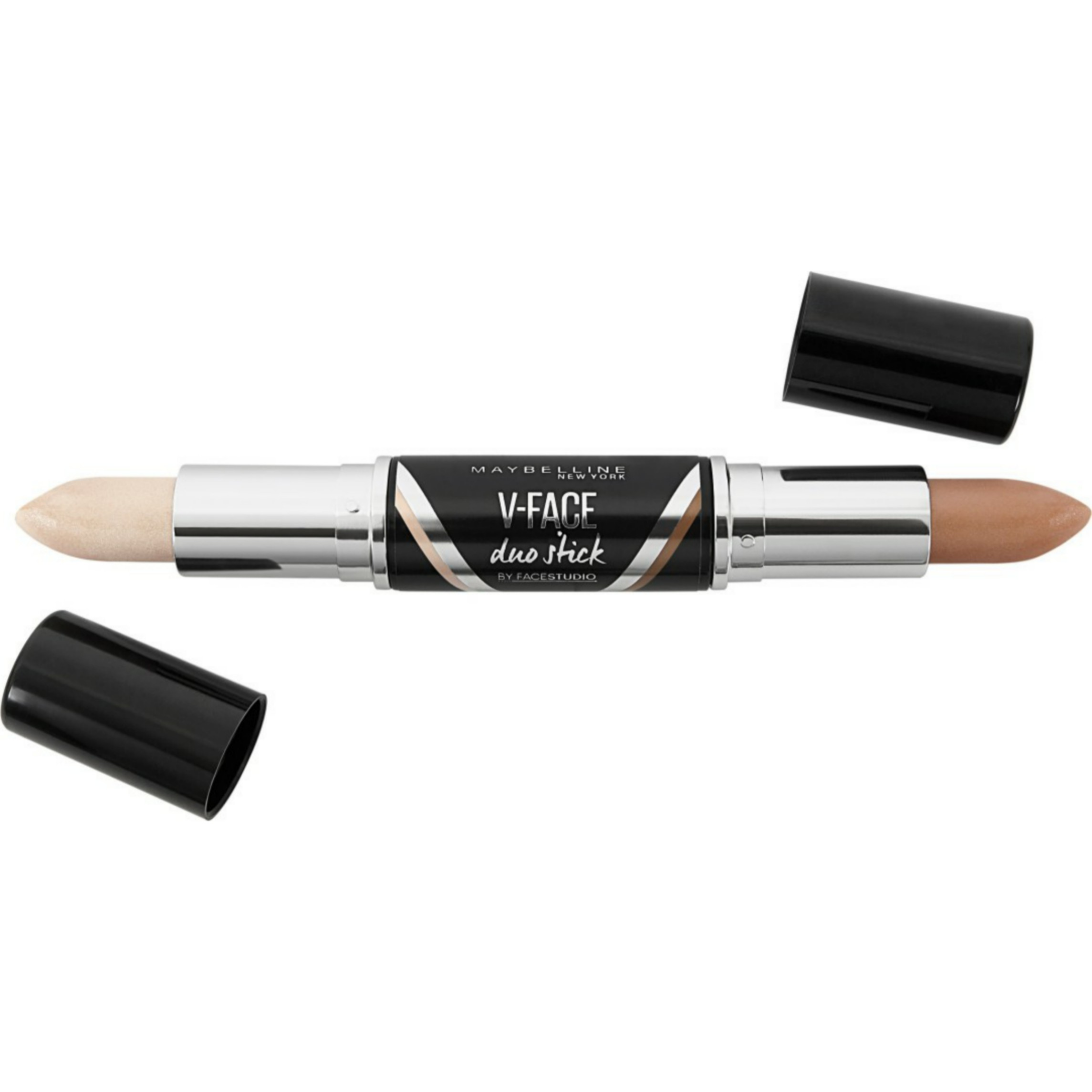 best contour stick india Maybelline