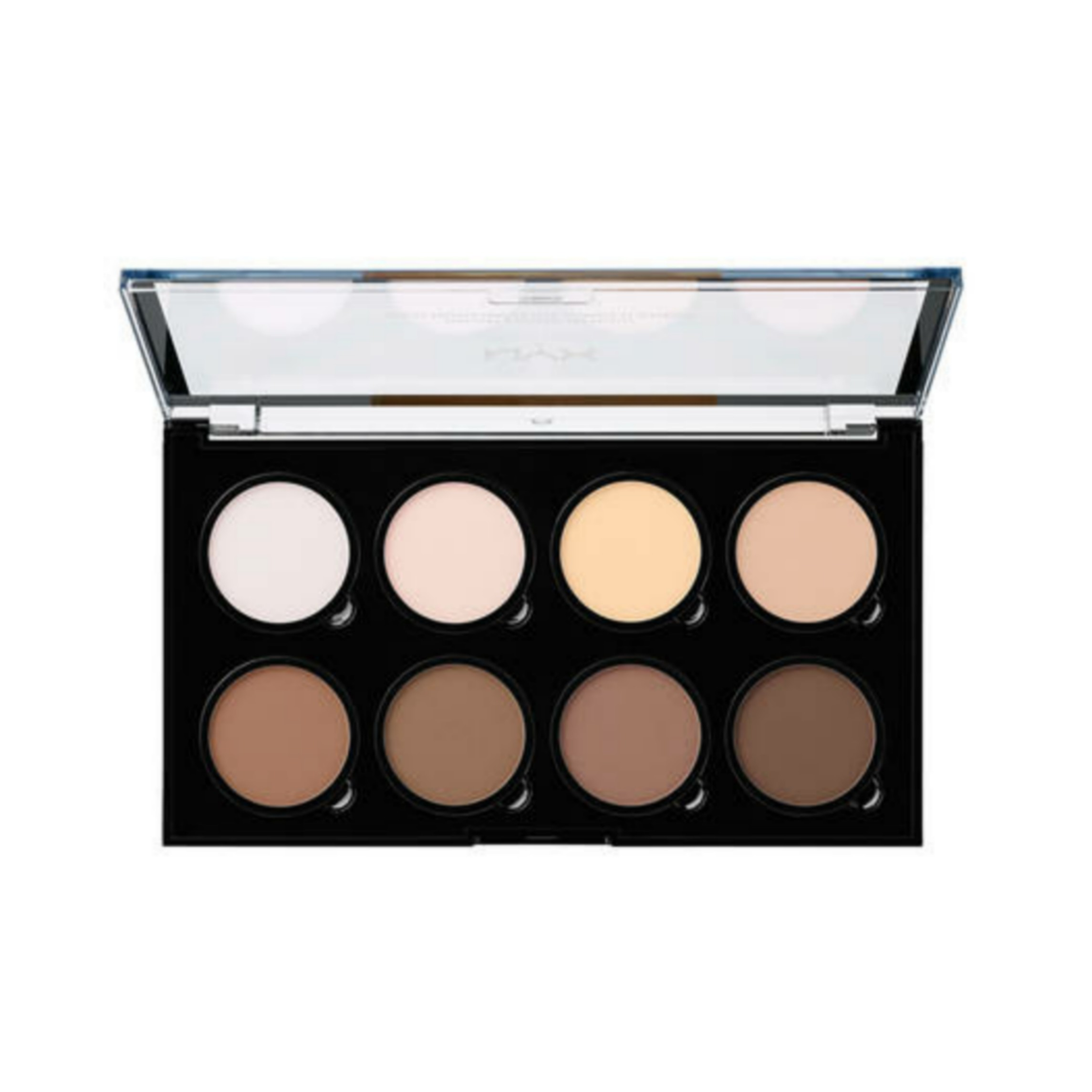 best face contouring products india online