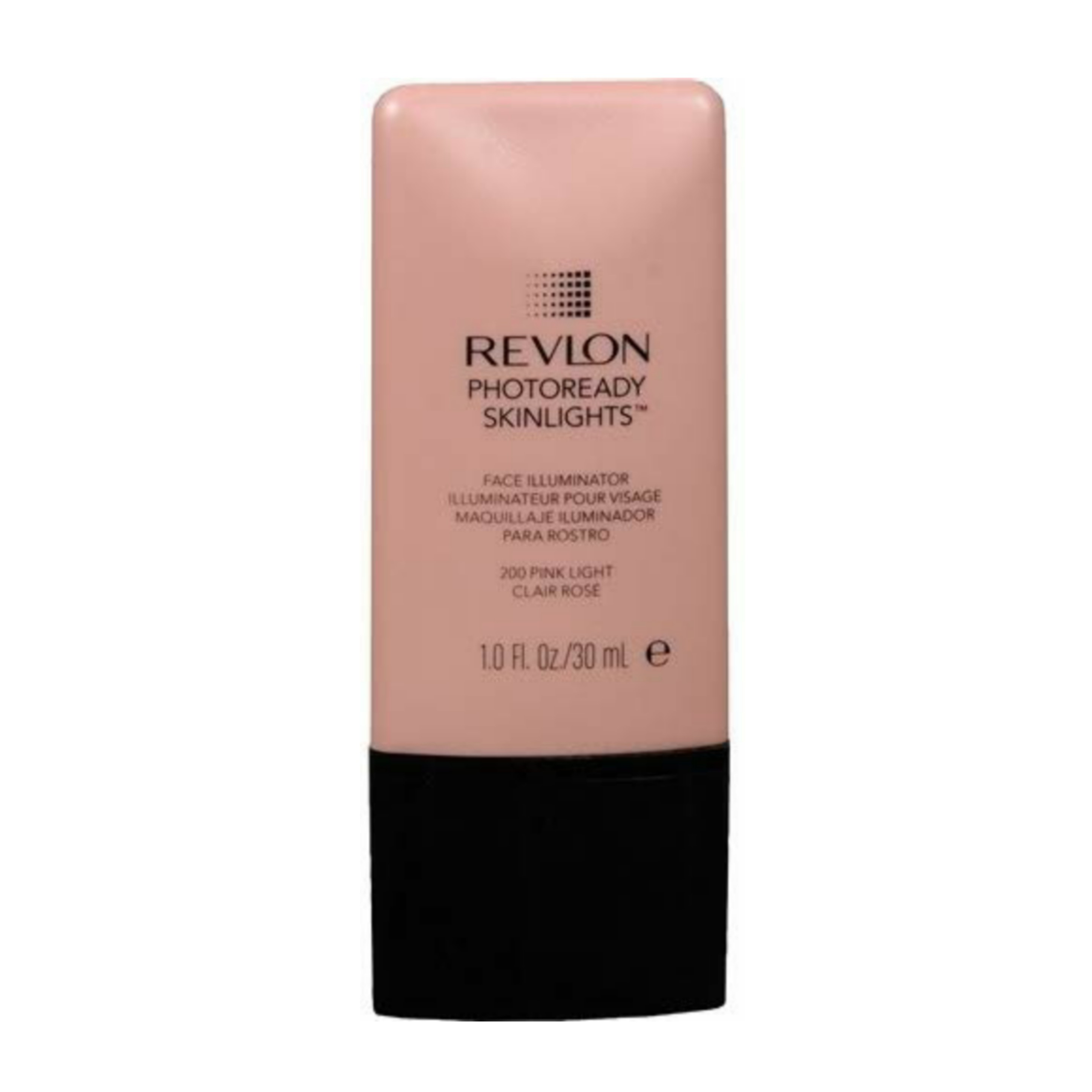 best dewy primer in India, Revlon illuminating face primer review
