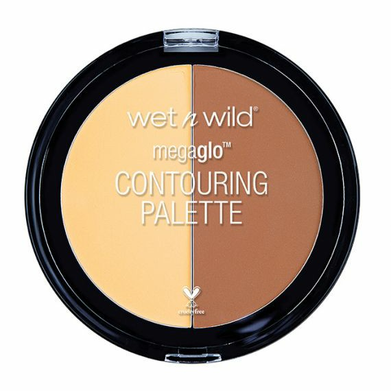 best contouring products for indian skin