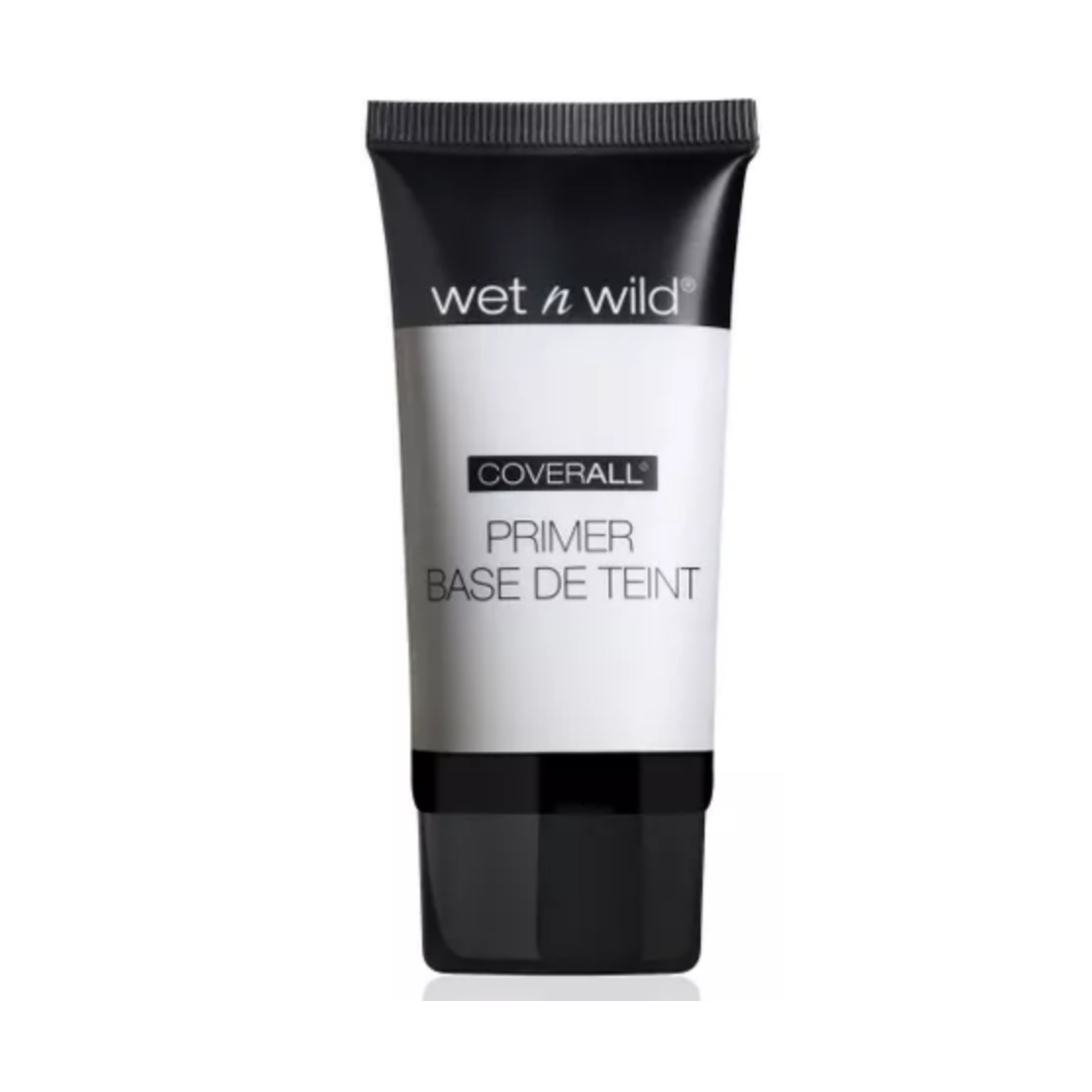 best drugstore makeup primer for oily skin and large pores on face - reviews