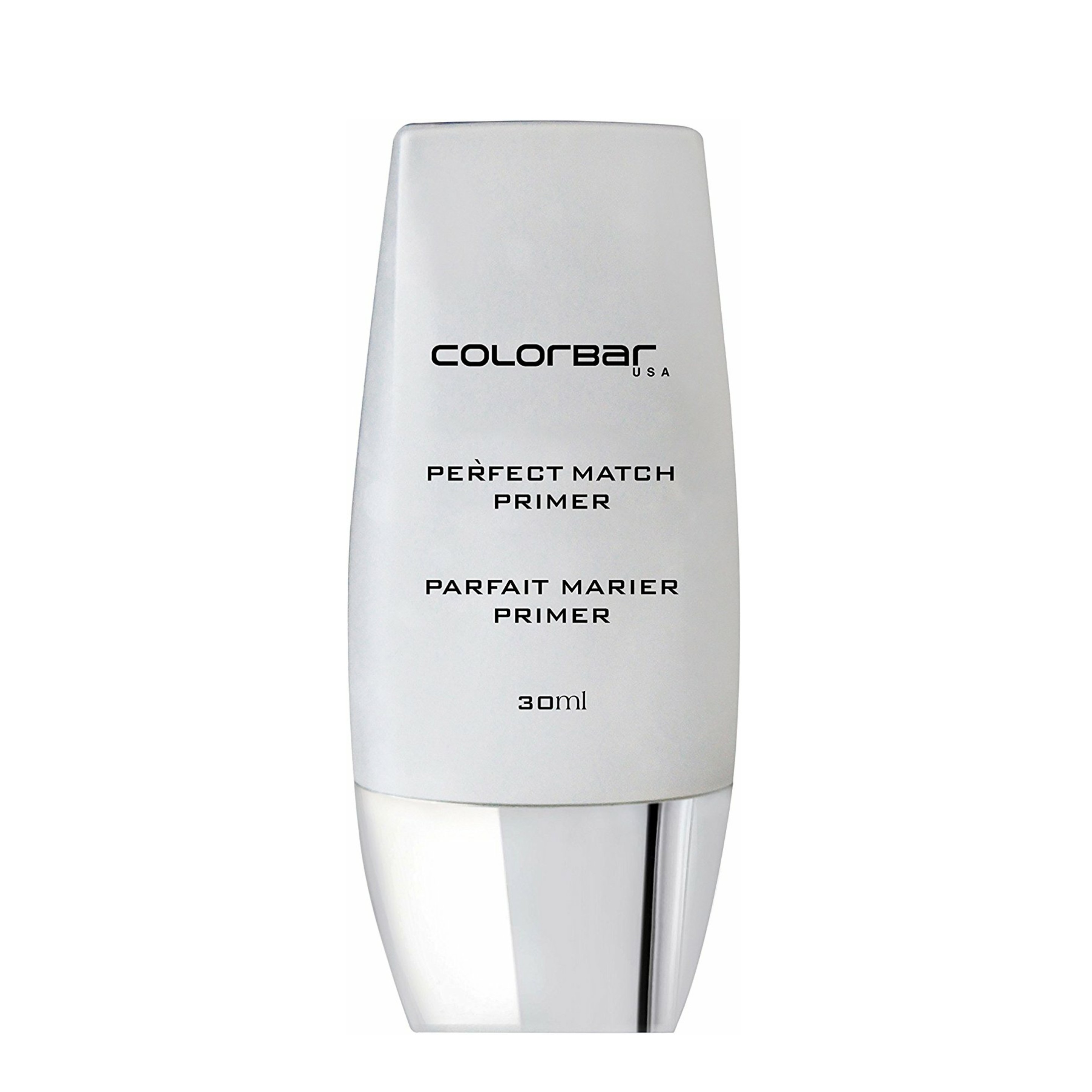 Best Primer For Combination Skin In India, best drugstore makeup primer in india - colorbar primer review 2019