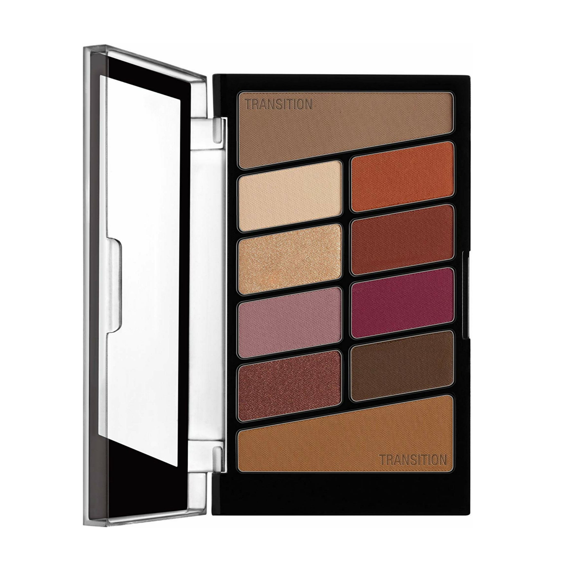 best eyeshadow palette under 1000 India