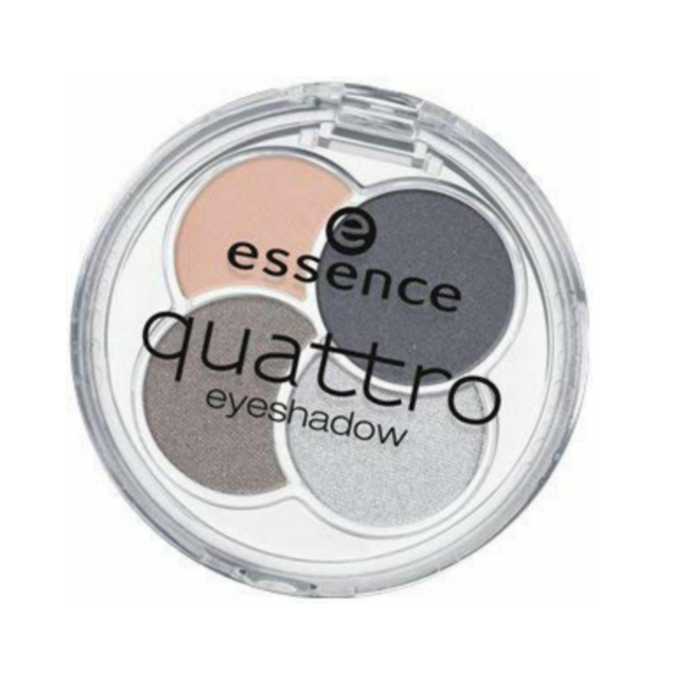 best budget eyeshadow palette india