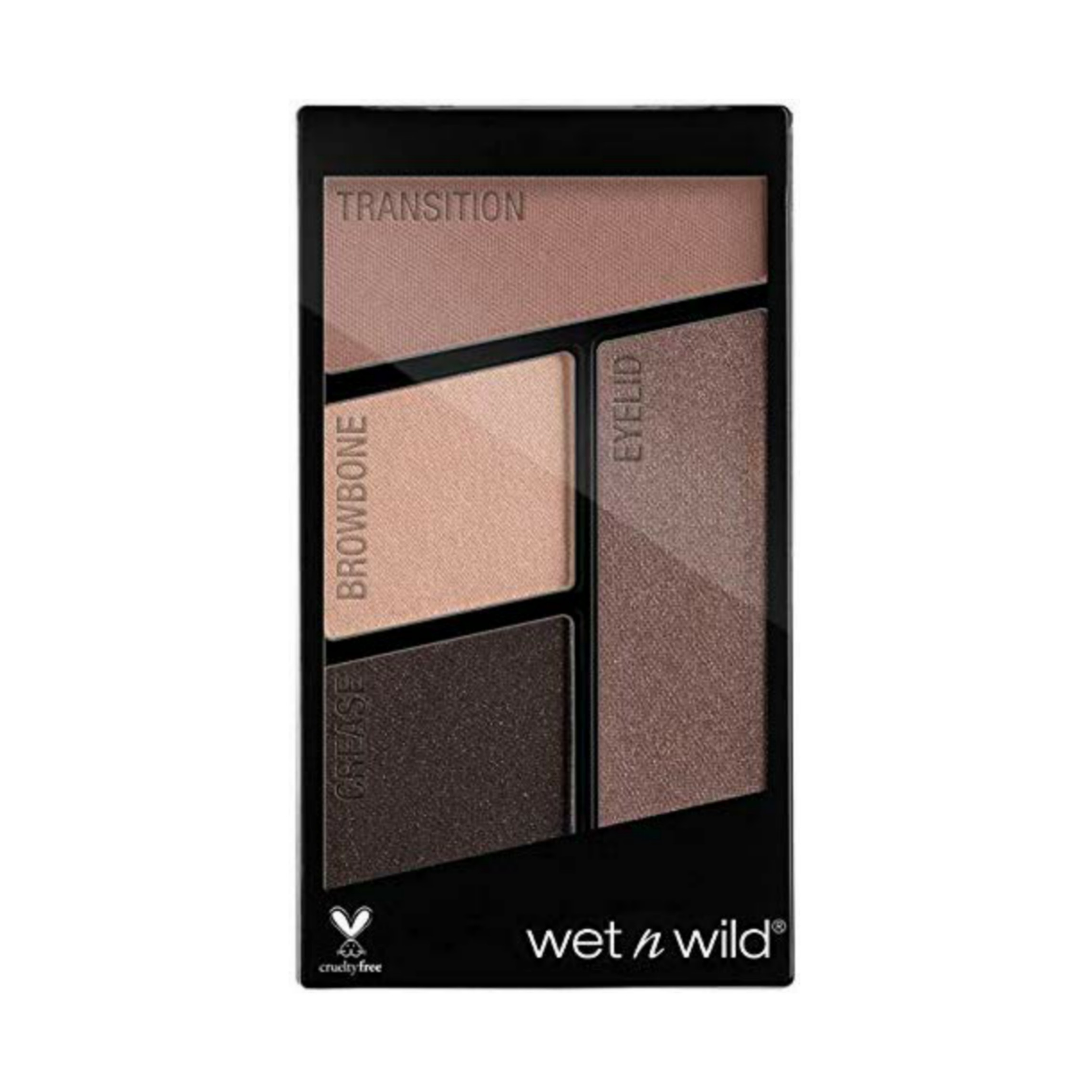 best eyeshadow palette under 500