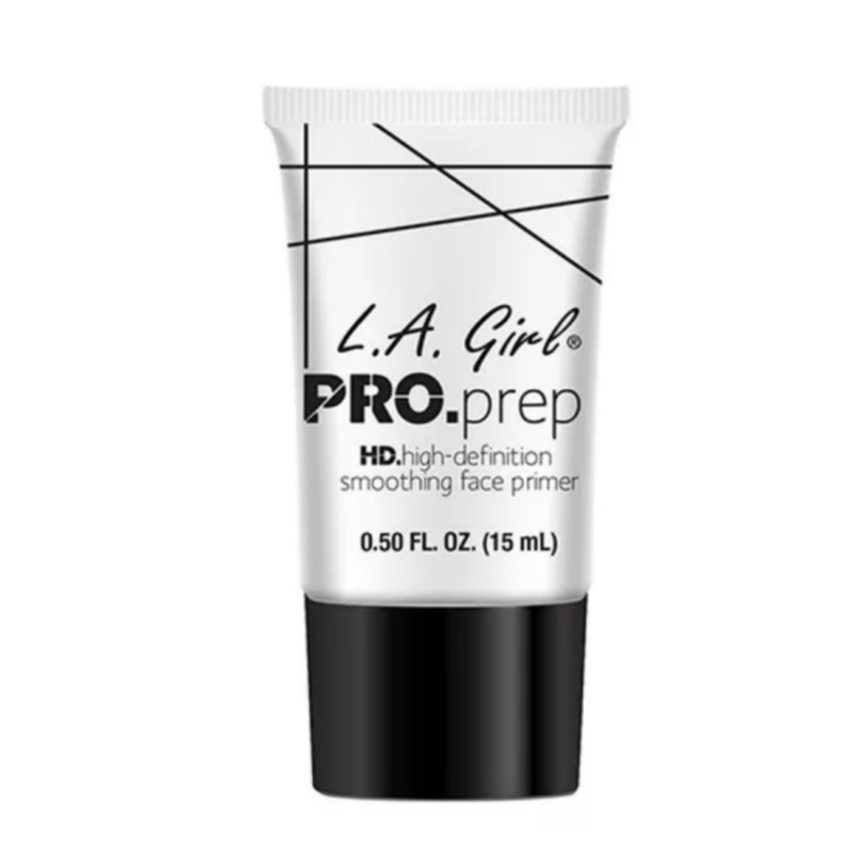 cheap primer in India under 1000, LA girl USA primer