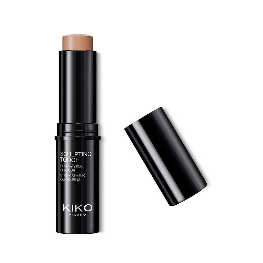 kiko-milano-contour-stick-review