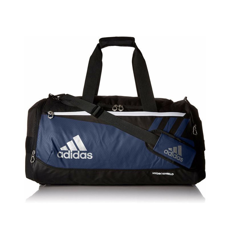 Adidas Duffle Bag - Best valentine's day gift for gym lover