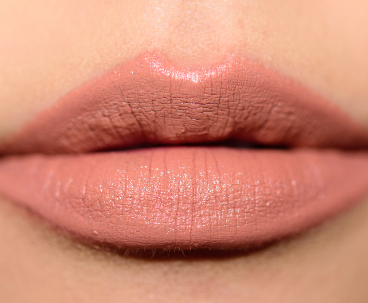 15 Nude Lipsticks From MAC & Their Affordable Dupes 1
