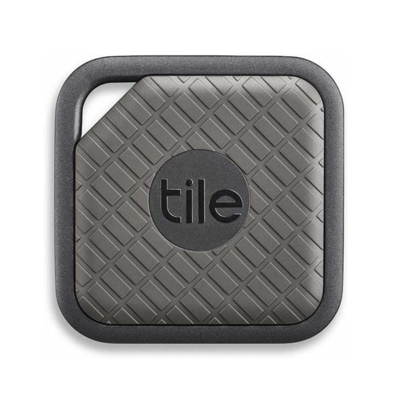 Tile Sports - Best valentines day gifts for him 2019
