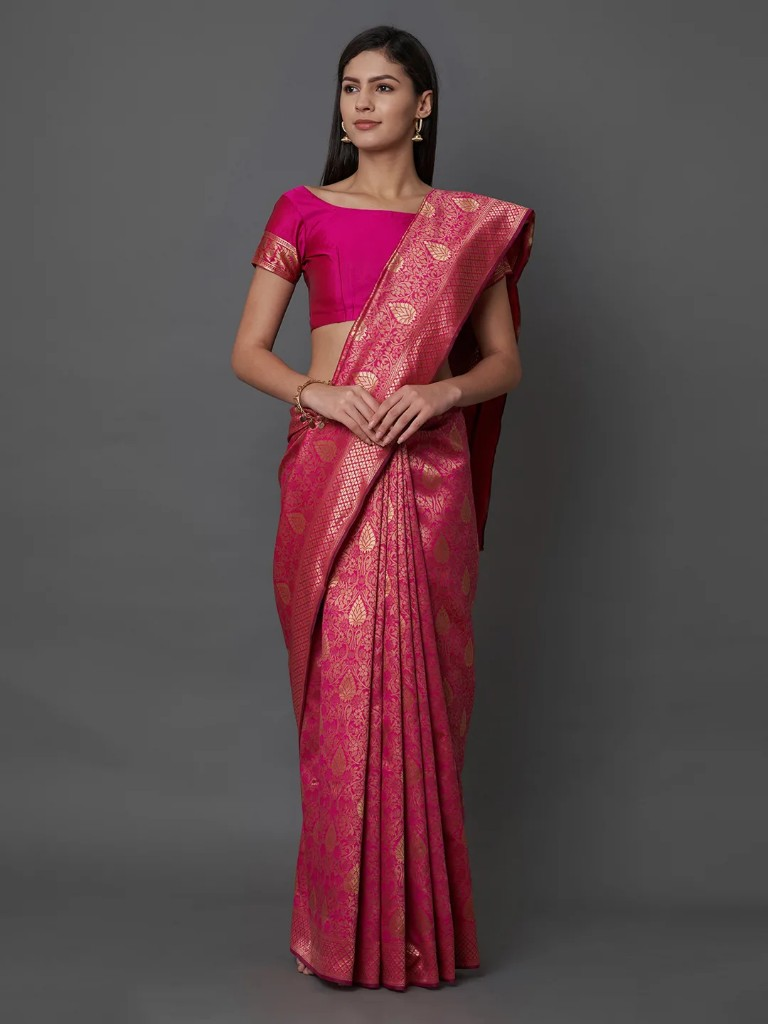 12 Gorgeous Diwali Outfits Under Rs.2000
