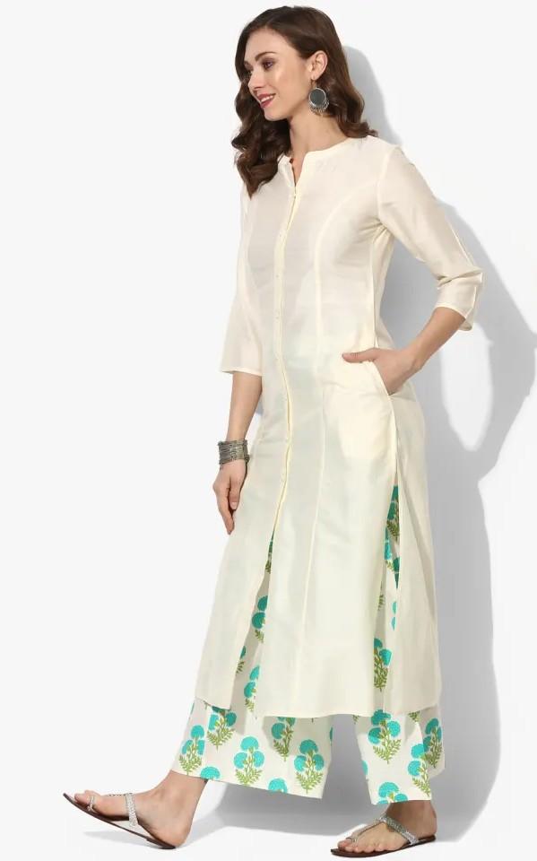 Gorgeous Diwali Outfits