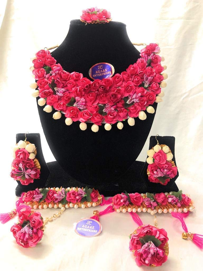 45+ Latest Bridal Mehndi Designs 2020 - Images & Inspirations | Top Wedding Mehndi Designs 1