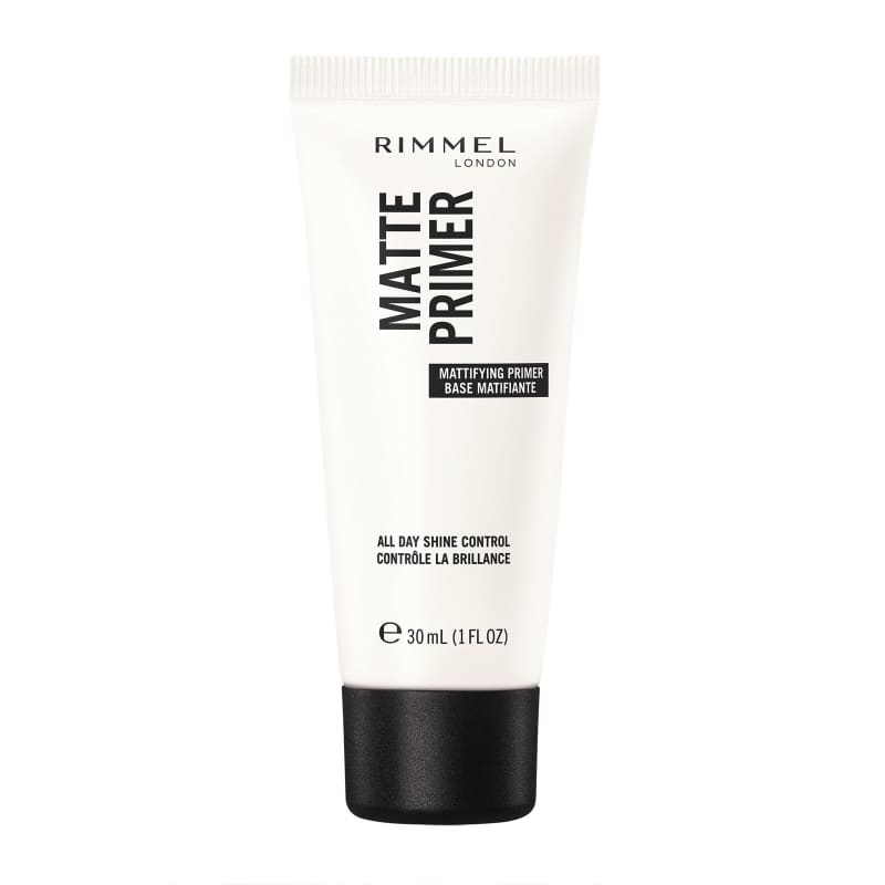 Top Affordable Face Primers Available In India [2020] – Editor Picked | Affordable Face Primers In India