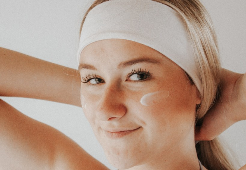 Wrinkles 101 - Types and Myths Surrounding Them
