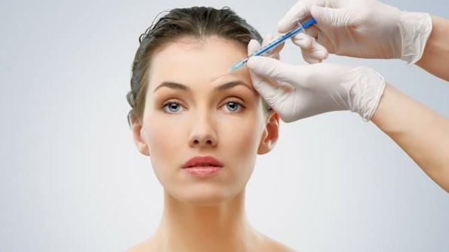 Benefits of Botox Treatment
