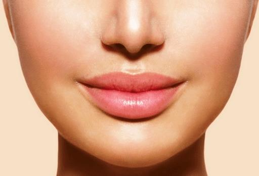 What Is Lip Augmentation